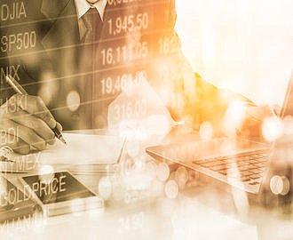 Buchführungs- und Rechnungslegungsrecht