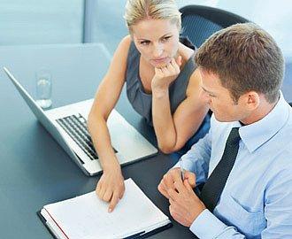 elaboration d un contrat de travail Elaboration du contrat de travail: Etape par étape! elaboration d un contrat de travail