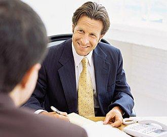 Unternehmensnachfolgeplanung