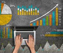 Leistungsanalyse