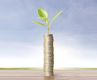 Kapitalbindungsplan