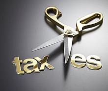 Steuerstrafverfahren