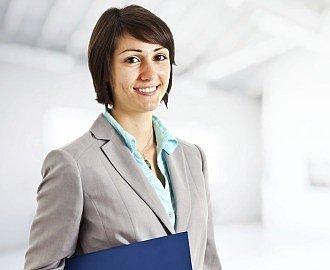 Kader Arbeitsvertrag So Erstellen Sie Den Perfekten Vertrag Für