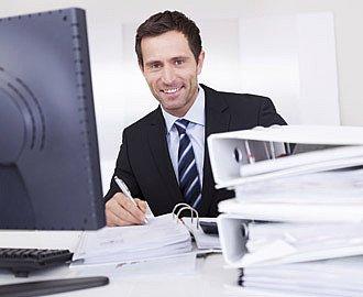 Software Lizenzvertrag