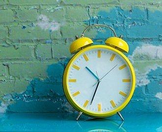 Arbeitszeit Arbeitszeit Rechtssicher Regeln