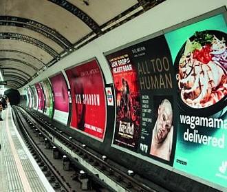 Werbeslogans