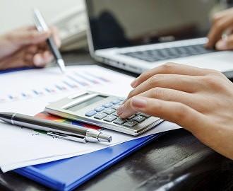 Planification des finances