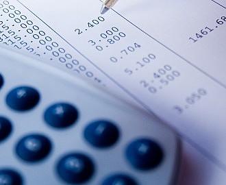 Finanzielle Unternehmenssteuerung
