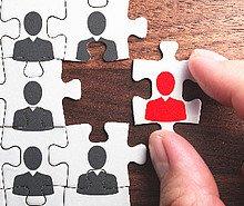 HR-Beratung 4.0