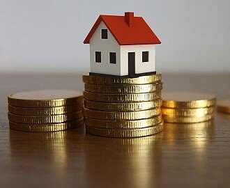 Grundstückgewinn