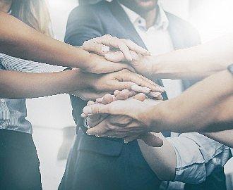 Unternehmenskultur verstehen