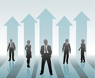 Unternehmenssanierung