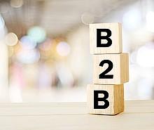 Content Marketing im B2B