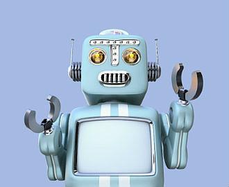 Künstliche Intelligenz im HR