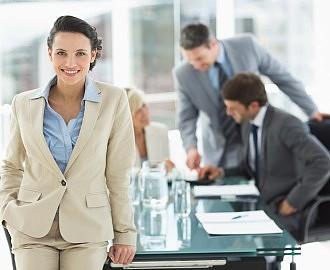 Cabinet de recrutement adoptez les bons r flexes - Cabinet de recrutement ressources humaines ...