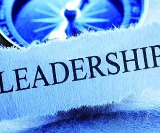 Time Leadership