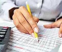 Assurance indemnités journalières de maladie