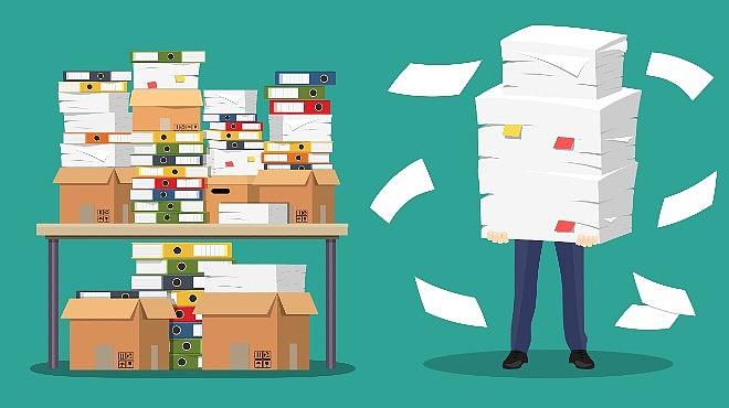 Procédures TVA et documentations