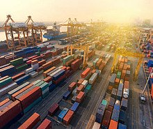 Exportateurs agréé