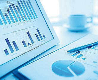 Système de comptabilité