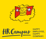 HR Campus AG