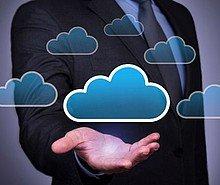 Moderne Cloud-Systeme