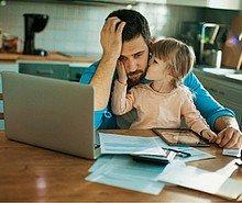 Obligations familiales