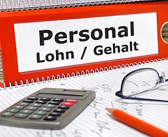 Koordinierter Lohn BVG