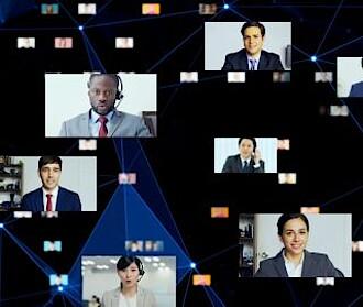 Virtuelle Generalversammlung