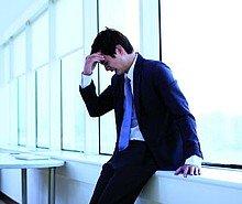 Burnout-Prävention
