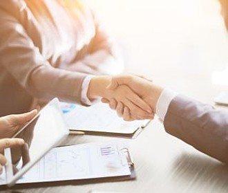 Gesellschaftsvertrag Gmbh Und Gesellschafterbindungsverträge