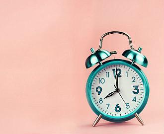 Arbeitszeitgesetz