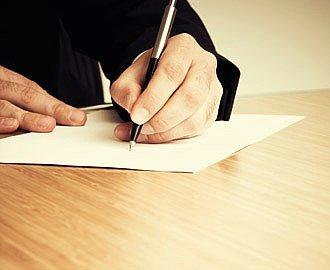 Ordentliche Kündigung Die Fristgerechte Beendigung Eines Mietvertrages