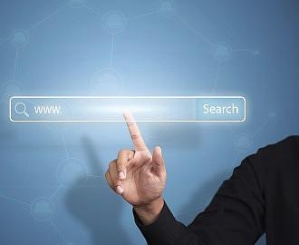 Offres d'emploi en ligne