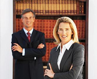 Rémunération de l'avocat