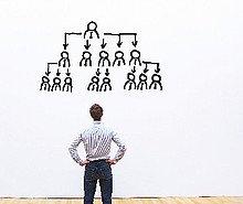 Führungskräfte als Personalentwickler