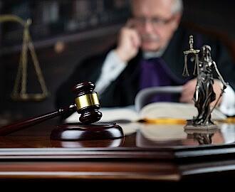 MWST-Strafrecht