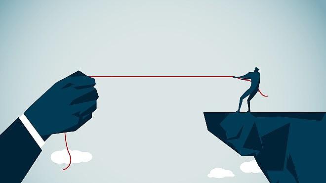 Gestion financière des crises