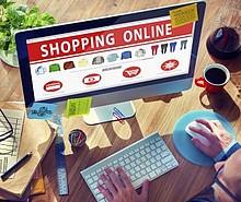 Online-Handel