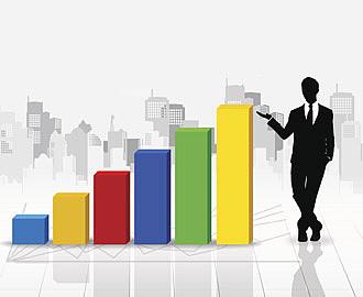 business plan gliederung hausarbeit