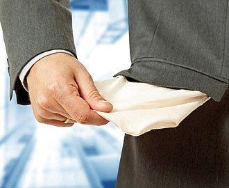 Pertes sur débiteurs