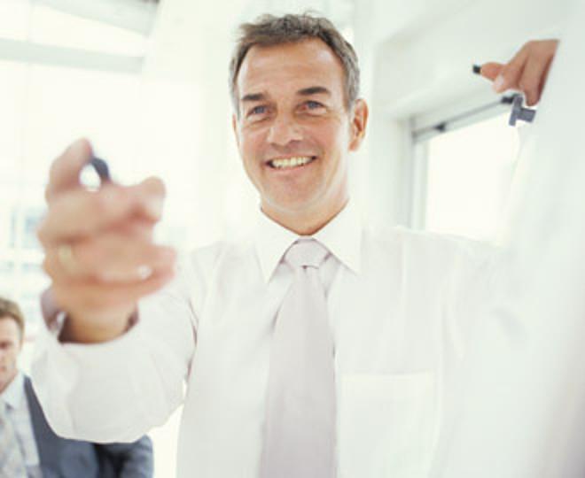 Schenkungsvertrag Das Wichtigste Zur Schenkung In Ihrer Rechtlichen