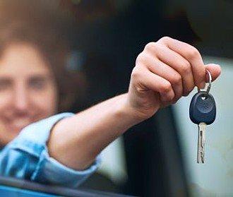 Fahren trotz Entzugs des Führerausweises