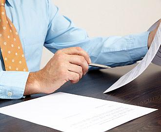 Contrat de travail: Sans salaire?