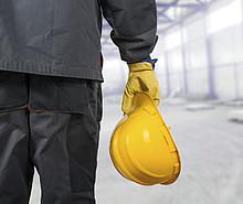 Bauwesenversicherung