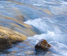 Gewässerschutz