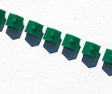 Investition per Hypothek