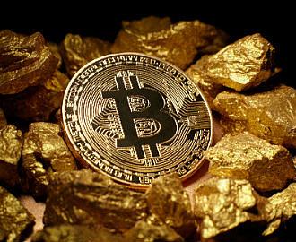 Besteuerung von Bitcoin