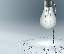 Heures d'appoint et heures supplémentaires