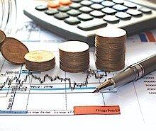 Bilanzierung eigener Aktien